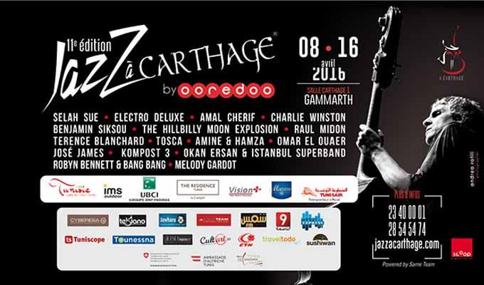 tekiano-JazzAcarthage-2016