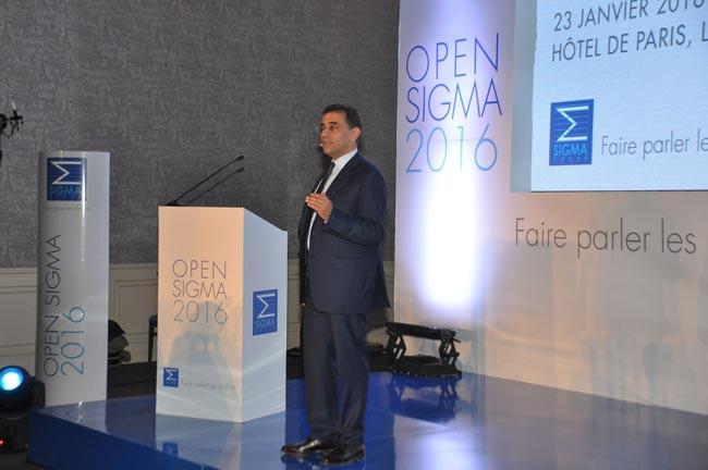 open-sigma-investissement-pub-012016
