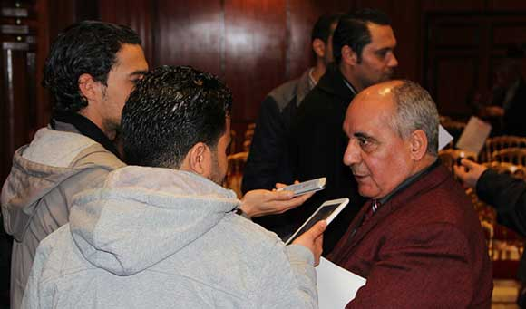 tunisie_wmc_TMC_Hechmi-Ammar_IMG-MEDIAS_1