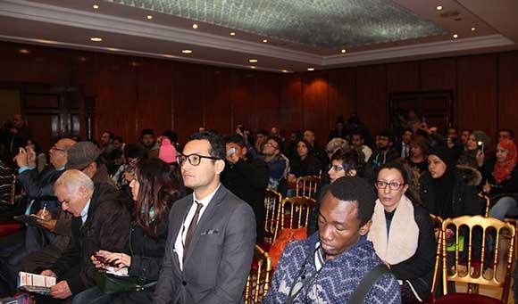 tunisie_wmc_TMC_Hechmi-Ammar_IMG-MEDIAS_3