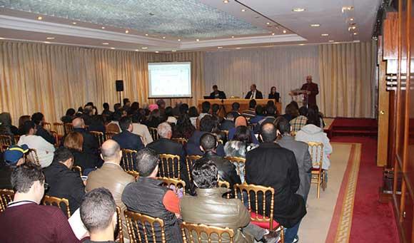 tunisie_wmc_TMC_Hechmi-Ammar_IMG-MEDIAS_5