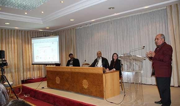 tunisie_wmc_TMC_Hechmi-Ammar_IMG-MEDIAS_6